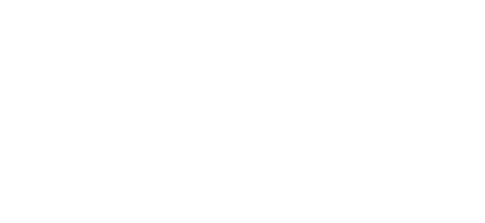 Solana Highlands logo